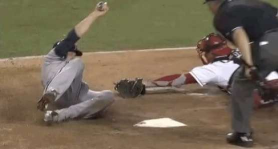 justin-morneau-slide