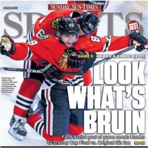 kane-shaw-my-little-blackhawk