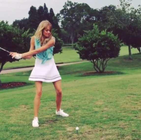 lindsay-ellingson-golf