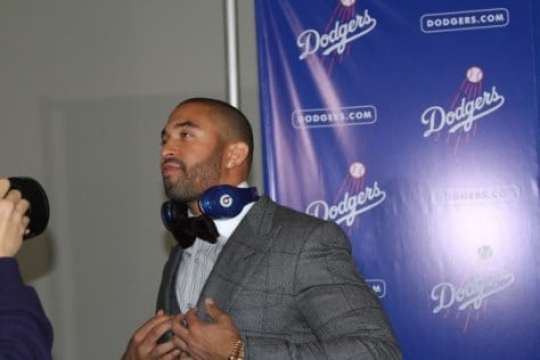 matt-kemp-beats-by-dre