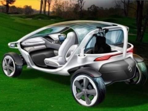 mercedes-benz-vision-golf-cart