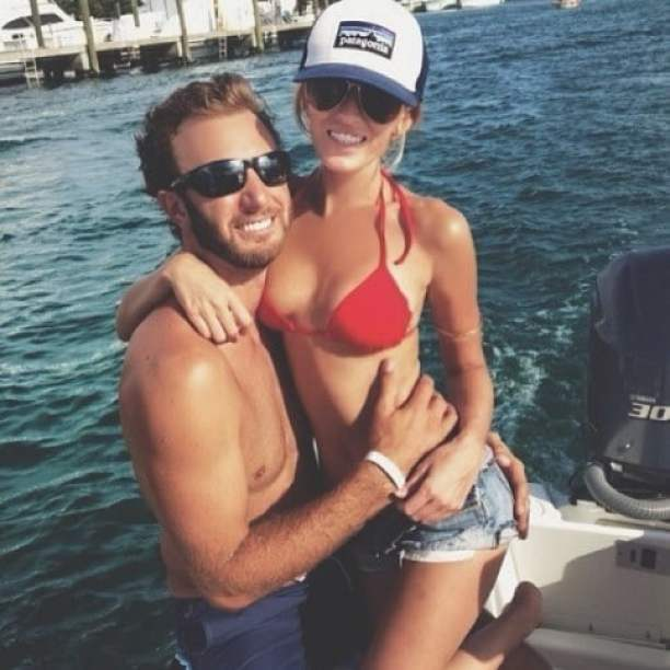 paulina-gretzky-dustin-johnson-fourth-of-july
