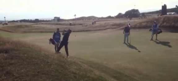phil-mickelson-backwards-flop