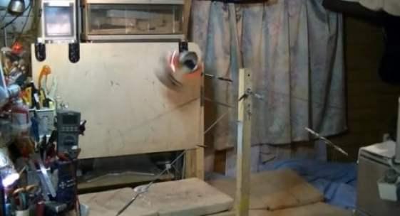 robot-backflip