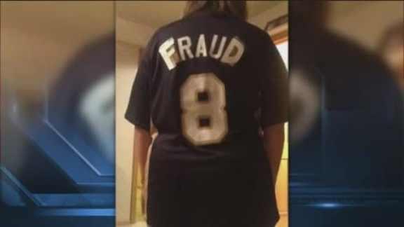 ryan-braun-fraud-shirt