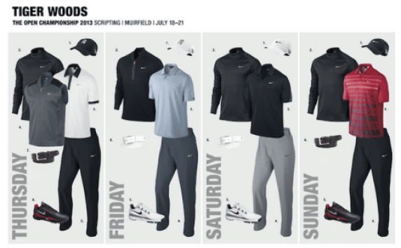 tiger-woods-british-open-outfits-2