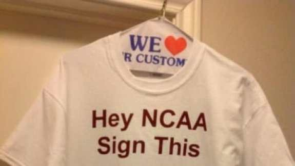 aggies-sign-this-shirt-crop