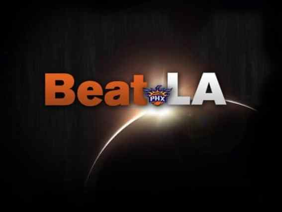 beat.la-website-phoenix-suns