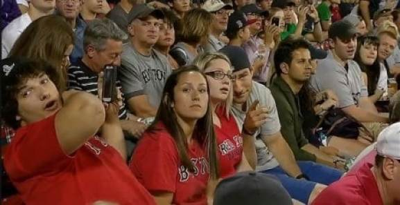 boston-red-sox-fan-proposal