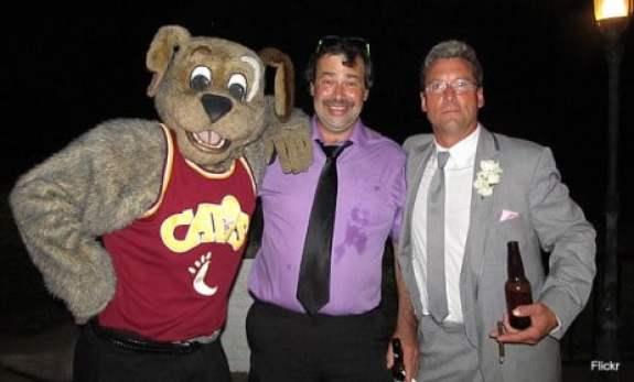 cleveland-cavaliers-moondog-wedding-7