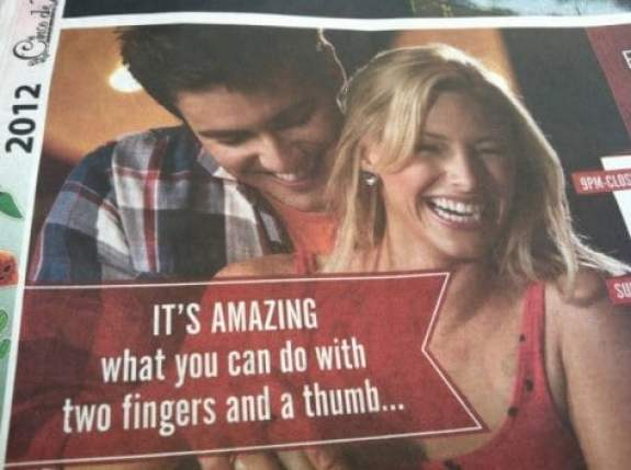 dirty-bowling-ad