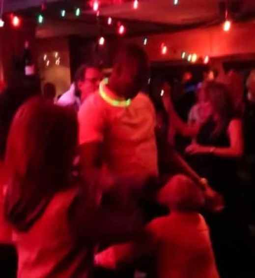 dwight-howard-granny-dancing