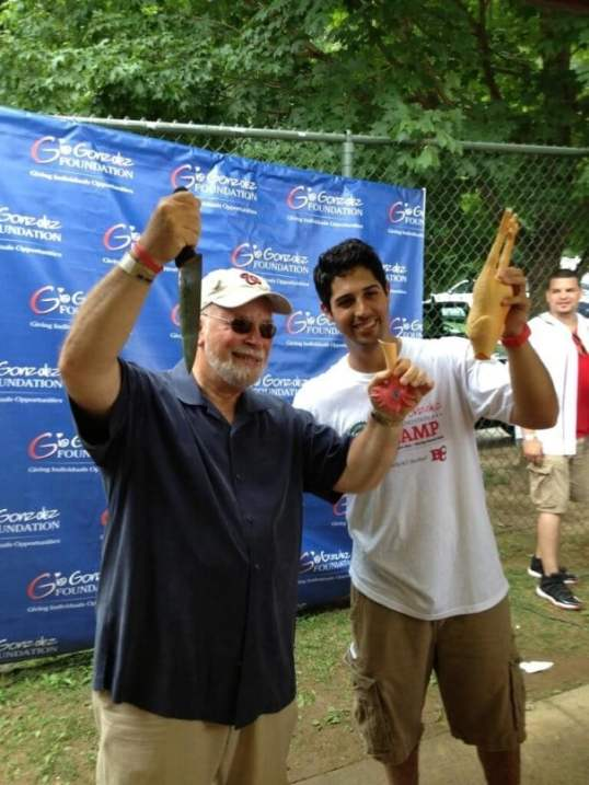 gio-gonzalez-rubber-chicken-sacrifice-1