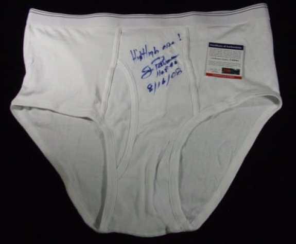 jim-palmer-jockey-underwear-4