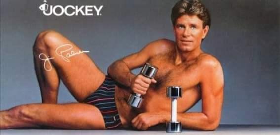 jockey-jim-palmer
