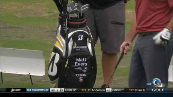 matt-every-tim-tebow-bag