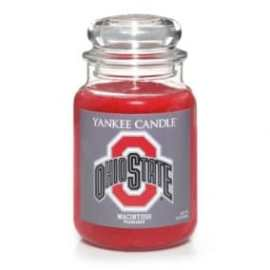 ohio-state-buckeyes-jar-candle