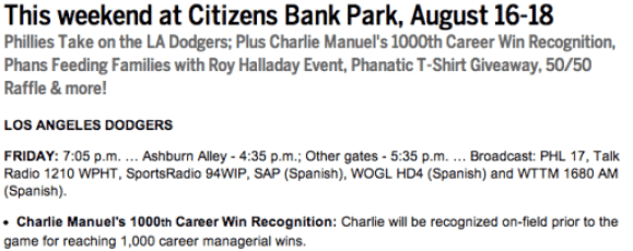 phillies-charlie-manuel-1000th-win