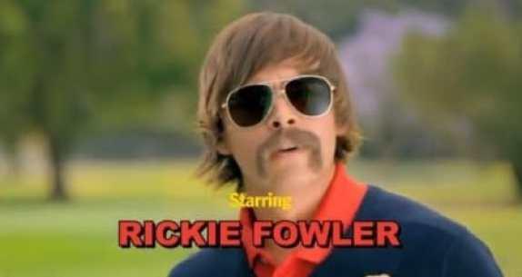 rickie-fowler-dick-fowler