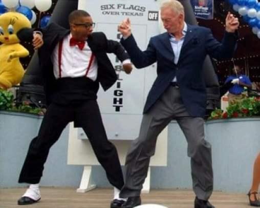 dancing-jerry-jones