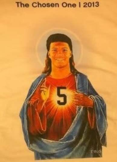 jameis-winston-jesus-t-shirt