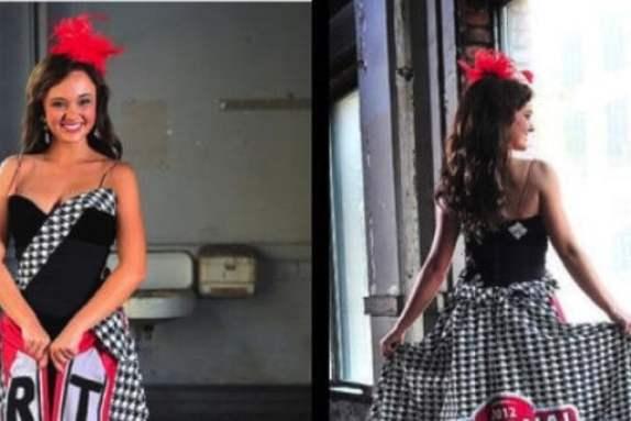 miss-alabama-roll-tide-dress-crop
