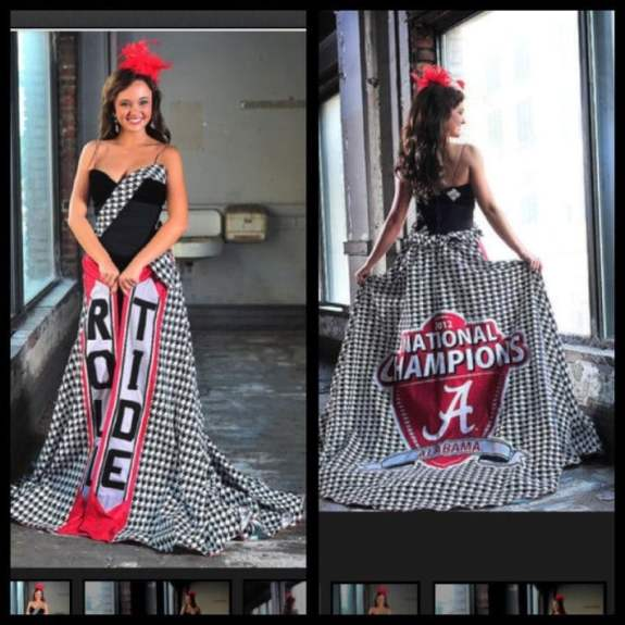 miss-alabama-roll-tide-dress