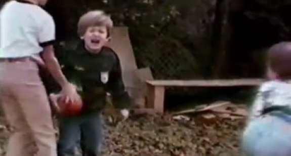peyton-manning-kid