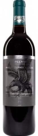 rollout-philadelphia-eagles-wine-2