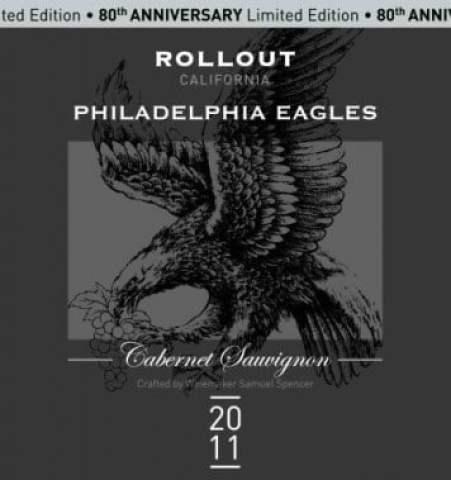 rollout-philadelphia-eagles-wine