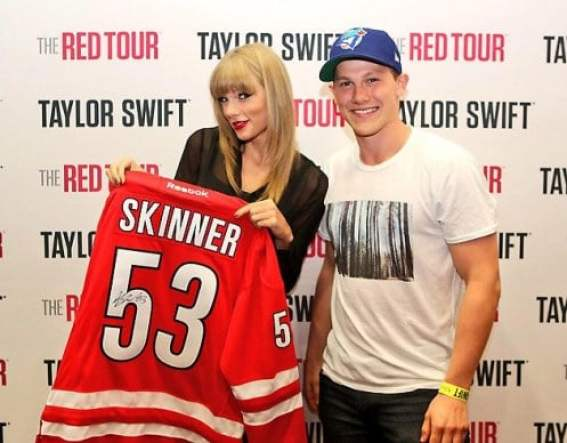 taylor-swift-jeff-skinner
