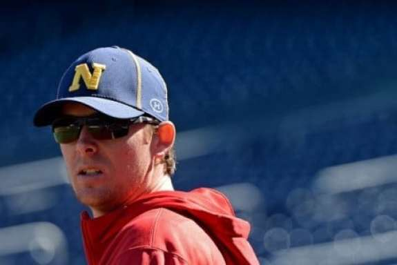 tyler-clippard-navy-hat