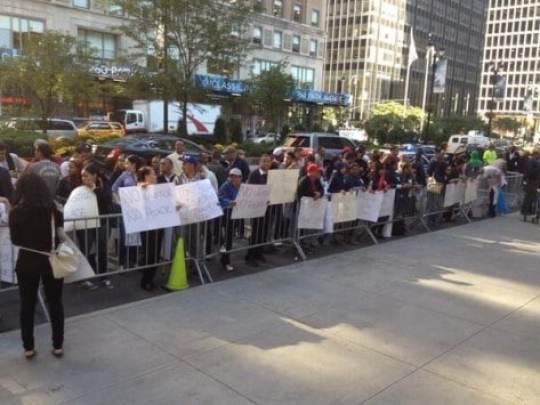 alex-rodriguez-protest
