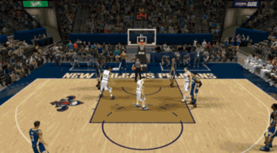 awkward-high-five-nba2k14