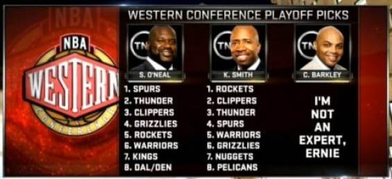 charles-barkley-playoff-picks
