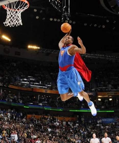 dwight-howard-superman