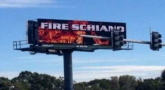 fire-greg-schiano-billboard