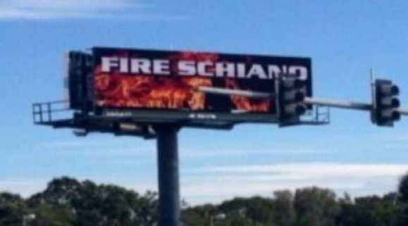 fire-greg-schiano-billboard