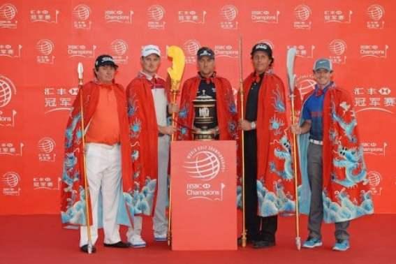 hsbc-champions