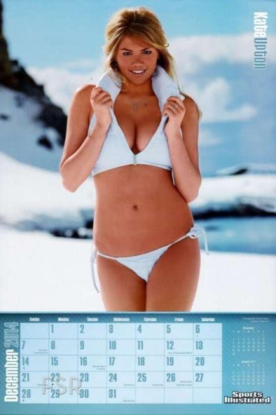 kate-upton-2014-si-swimsuit-calendar-2