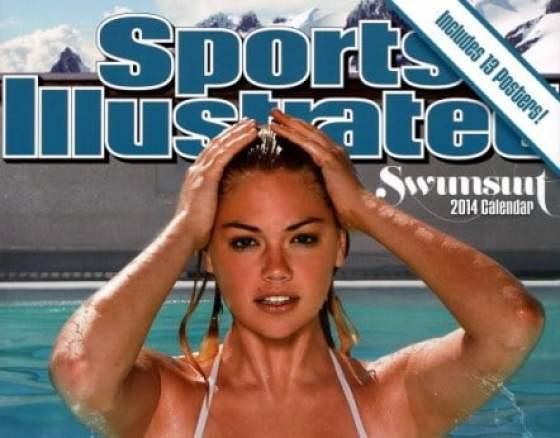 kate-upton-2014-si-swimsuit-calendar-crop