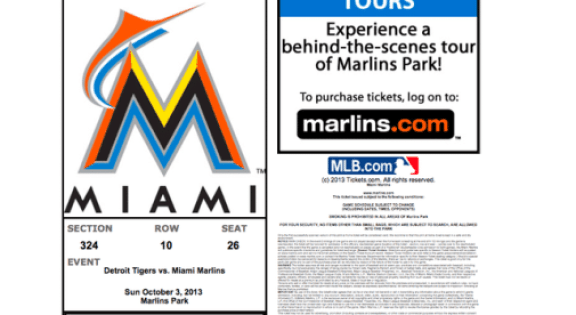 miami-marlins-no-hitter-tickets