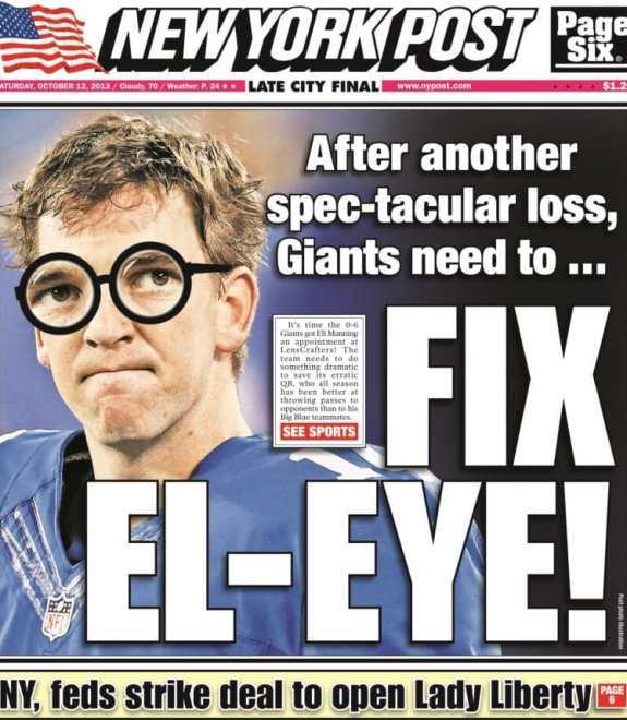 new-york-giants-eye-exams