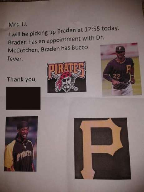 pittsburgh-pirates-fan-note