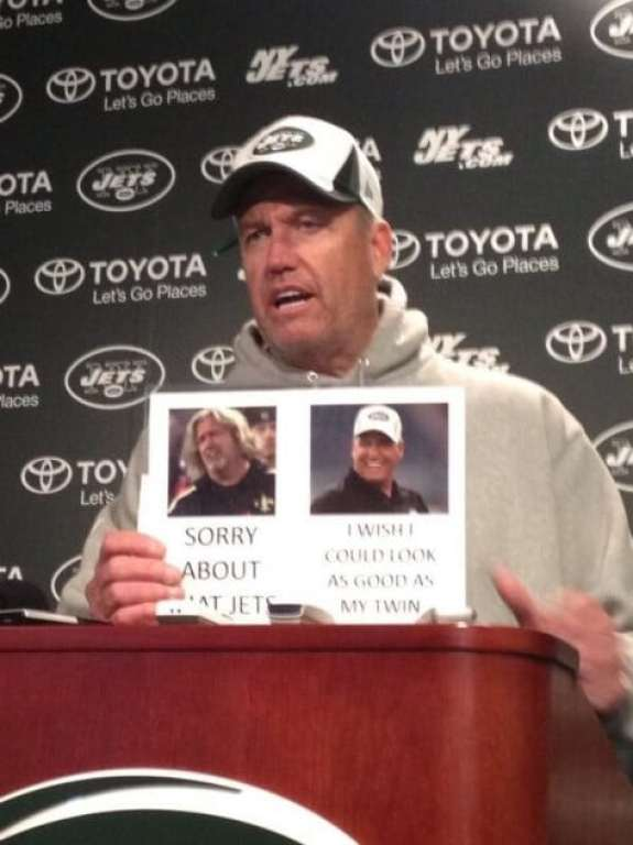rex-ryan-rob-ryan-sign