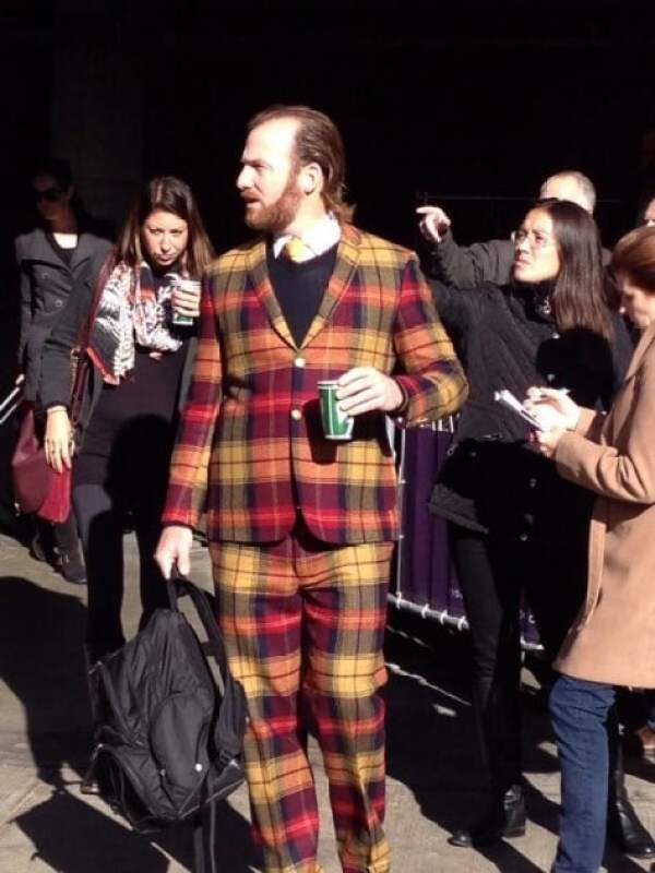 ryan-dempster-plaid-suit-2