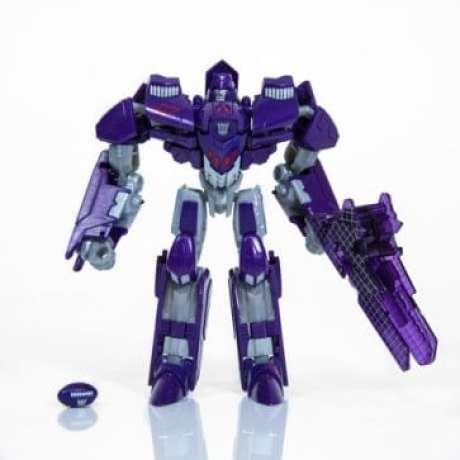 calvin-johnson-transformer-action-figure