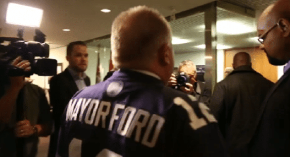 mayor-rob-ford-toronto-argonauts
