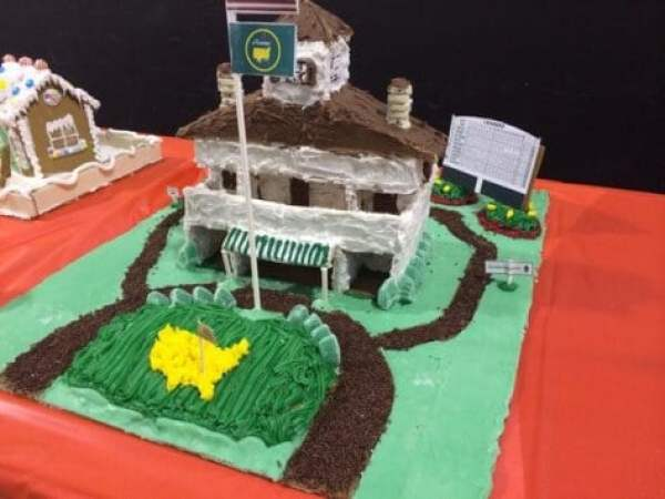augusta-national-gingerbread-house