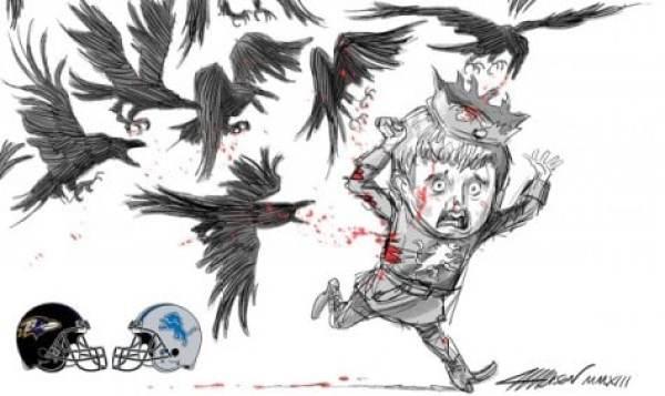 baltimore-ravens-detroit-lions-pixar